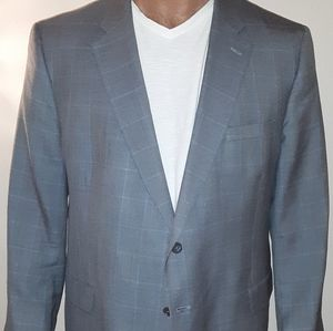 Jos. A. BANK suit jacket